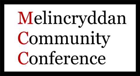 Melincryddan Community Conference