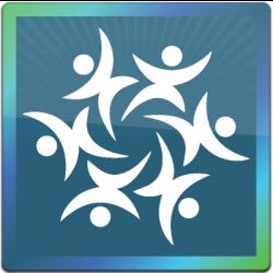 Melin Community Trust